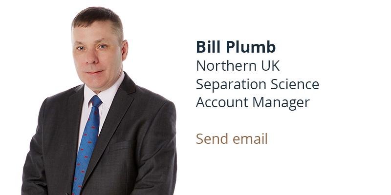Bill Plumb